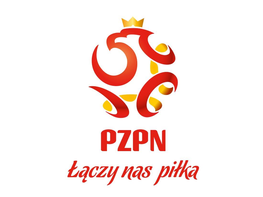 PZPN_4